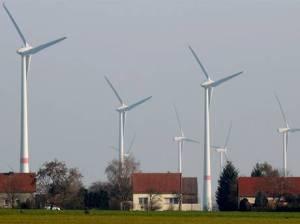 pg-36-wind-energy-3-ap
