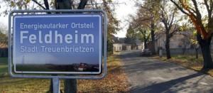 r-FELDHEIM-GERMANY-large570