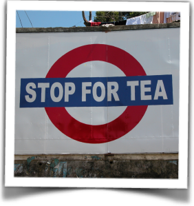 stop-for-tea