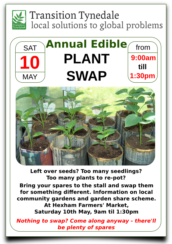 tt-seedling-swap-2014