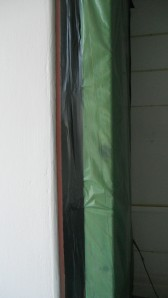 DSCN3403