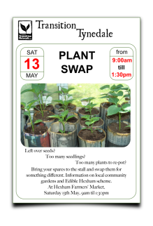 tt-seedling-swap-2017 (2) (1)